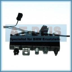BMW E38 7er E39 Antennenverstärker Verstärker 8352499