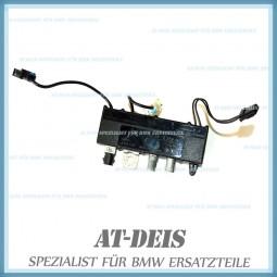 BMW E39 5er Sperrkreis Heckscheiben Antenne Limo 8352489