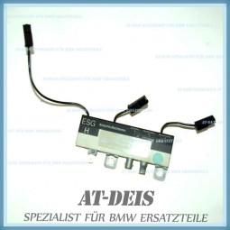 BMW E34 5er E32 7er Antennenverstärker ESG 8351244