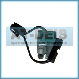 BMW E38 7er TV-Verstärker für Isolierverglasung 8375228
