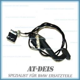 BMW E34 5er Türkabelbaum Hinten 8351728