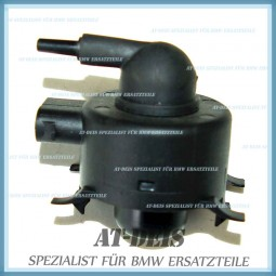BMW E34 5er E39 E32 7er Temperatursensor Innenraum 1384253