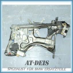 BMW E32 7er El. Fensterheber HR 1928324 1388612