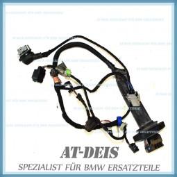 BMW E32 7er Türkabelbaum Hinten Links HL 8356146
