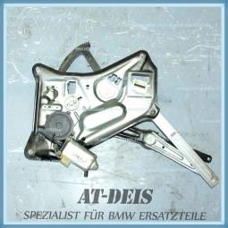 BMW E32 7er El. Fensterheber VR 1938368 1388612