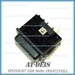 BMW E32 7er E34 5er Infrarot Empfänger 1378718