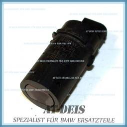 BMW E38 7er E39 5er E53 X5 PDC Sensor Ultraschallwandler 6902182