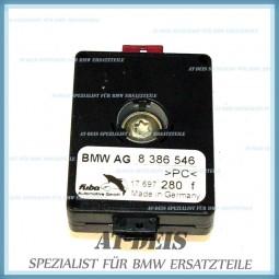 BMW E46 3er Endstörfilter Antenne 8386546