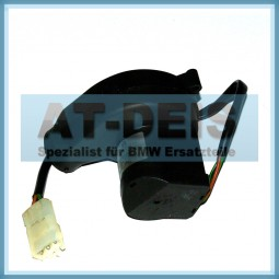 BMW E38 7er E39 5er X5 Gebläse Steuergerätebox 1745181