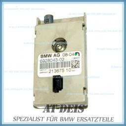 BMW E61 5er TV Verstärker Antenne 6928043