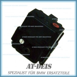 BMW E61 5er Ventil Niveauregulierung Luftfederung 8373700 6789937