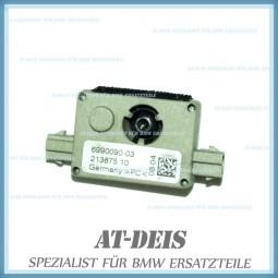 BMW E60 E61 E63 E90 E71 E83 Sperrkreis Antennenverstärker 6990090