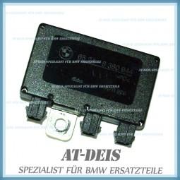 BMW E46 3er E65 E66 7er Sperrkreis Antenne 8380944