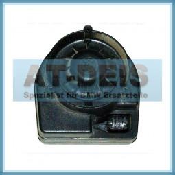 BMW E38 7er Notstromsirene Alarm 8368266