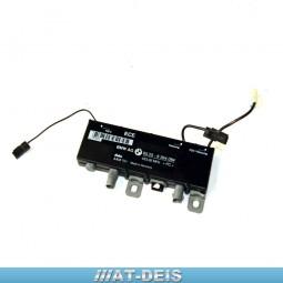 BMW E38 7er E39 5er Sperrkreis Antennenverstärker FZV 8364084
