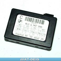 BMW E60 E61 E65 E66 RLS Regen Licht Sensor 6947845