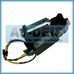 BMW E38 7er Schiebedach Motor SHD Modul 8352210