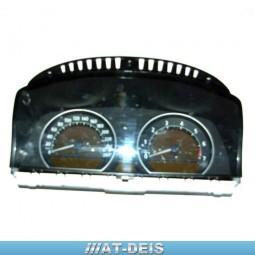 BMW E65 E66 7er 730i 735i 745i 750i Kombiinstrument Tacho VDO 6922945
