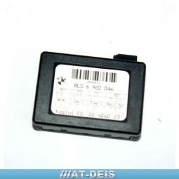 BMW E65 E66 7er Regen Licht Sensor RLS 6922046