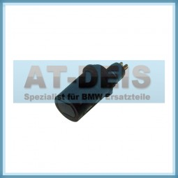 BMW E38 7er E39 PDC Sensor Ultraschallwandler 8352137