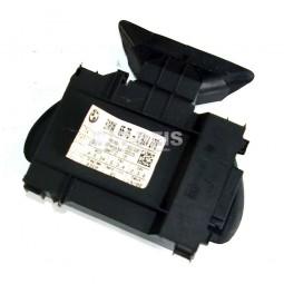 BMW E65 E66 7er Ultraschallmodul Alarmanlage Alarm 6924278