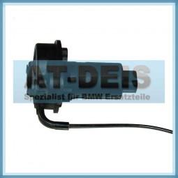 BMW E39 5er E38 Drosselklappensteller ADS 2 1162548 0205005010