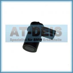 BMW E39 5er PDC Sensor Ultraschallwandler 6902181