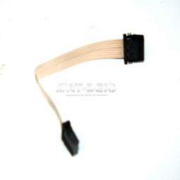 BMW E65 E66 7er Bandleitung Leitung Diversity Antennentuner 6904620