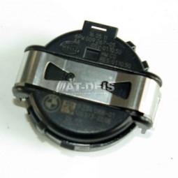 BMW E60 E61 5er Regen Licht Solarsensor RLS Sensor 9234088