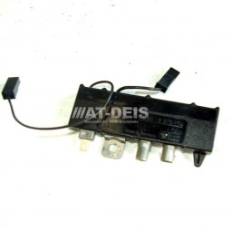 BMW E36 3er Sperrkreis Antennenverstärker Antenne 8375174
