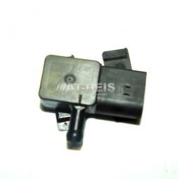 BMW E60 E61 E90 E91 E92 E93 3er 5er Sensor Abgasdruck 7805152