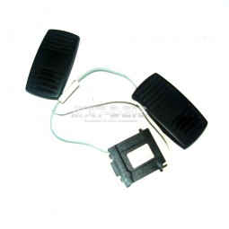 BMW E60 E61 5er M5 Ultraschallsensor Ultraschallmodul DWA 6974371
