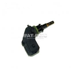 BMW F01 F02 7er F10 F11 E60 5er Sensor Ansauglufttemperatur 7792203