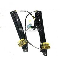 BMW F01 F02 7er Elektr.Fensterheber VL mit Motor 7182105 7046031