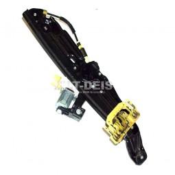 BMW F01 F02 7er Elektr.Fensterheber HL mit Motor 7182615 7046031