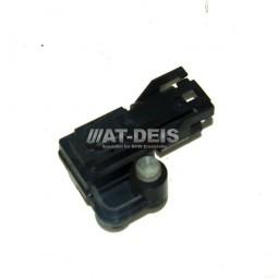 BMW F01 7er F10 F11 5er Sensor Tür Crashsensor Airbagsensor 9159311