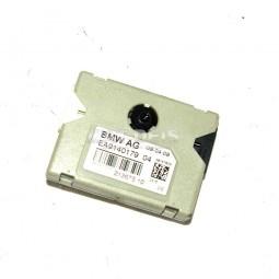 BMW F01 F02 7er F10 5er Antennenverstärker Entstörfilter 2136751