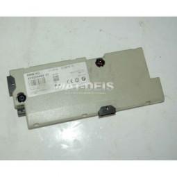 BMW F01 F02 7er F10 5er Antennenverstärker Diversity 868 MHZ 2136751
