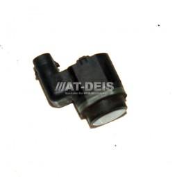 BMW F01 F02 7er Ultraschallsensor PDC Sensor Parksensor 9173106