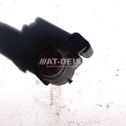 BMW E90 E91 E92 E93 3er E81 E87 PDC Sensor Ultraschallwandler 6934308
