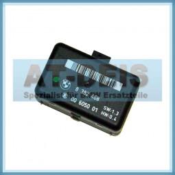 BMW E38 7er E39 5er Regensensor Sensor 8382468