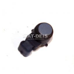 BMW E90 E91 E92 E93 E81 E82 Sensor Ultraschallwandler Arktis 6940624