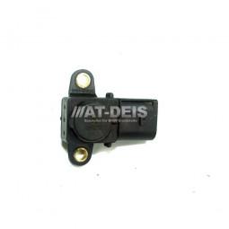 BMW E91 E81 E82 E92 E87 320d Differenzdrucksensor Drucksensor 7542623