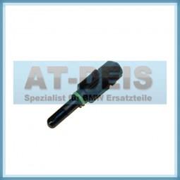BMW E38 7er E39 E46 E36 Temperatursensor Luft 1739510