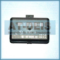 BMW E39 E38 5er 7er Regensensor 8363430