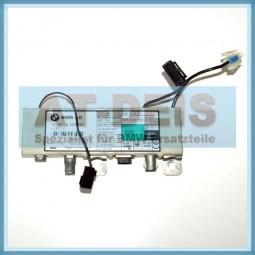 BMW E38 7er E39 5er Antenne Verstärker Radio Sperrkreis 8380685
