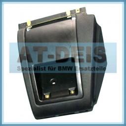 BMW E39 5er Ablagefach Handschuhfach Links Schwarz 8160135
