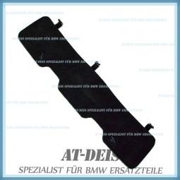 BMW E39 5er Touring Werkzeugkasten Warndreieck Schwarz 8216745 8194671
