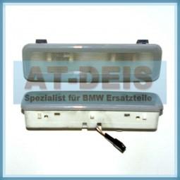 BMW E39 5er Touring Innenleuchten Beleuchtung L+R Grau 8366429 430