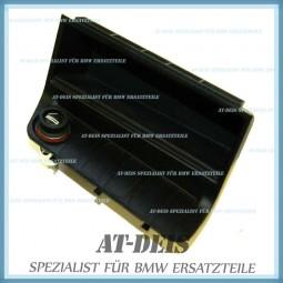 BMW E36 3er Einsatz Ablegefach vorne Zigarettenanzünder 1977231